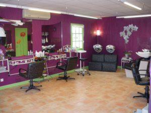 layout-salao-de-beleza3